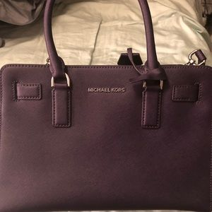 Michael Kors Bag